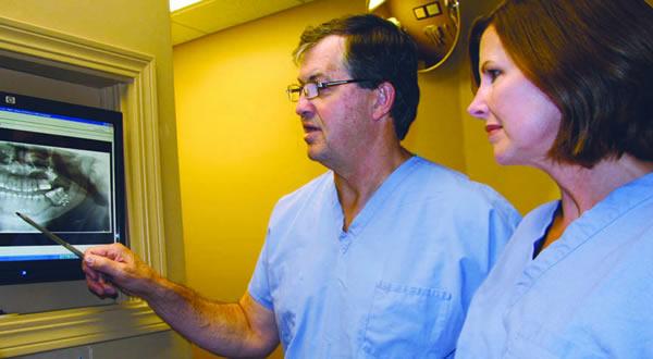 Board-Certified-Doctors