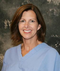 Denise A. Flanagan, D.D.S.